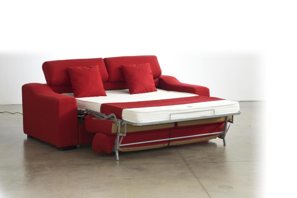 Sofas Cama - Tentazione sofás on sofa designs, sofa blanco, sofa wood, sofa covers, sofa couches, sofa beds, sofa chair, sofa de dois foto, sofa in-house, sofa styles, sofa legs, sofa car, sofa mart, sofa love, sofa china, sofa azul,